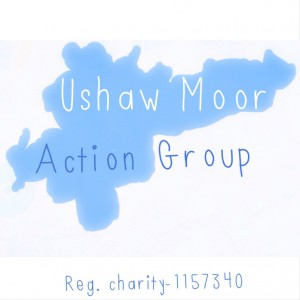 UMAG - partner