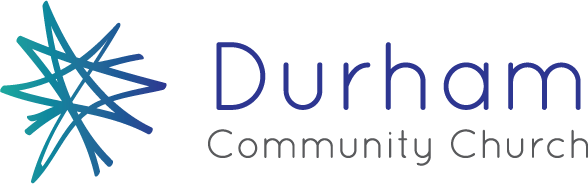 Durham Community Church