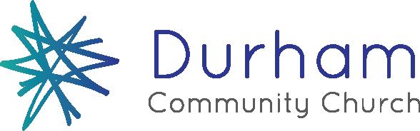 Durham Community Church